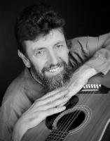 Peter McMahon Music