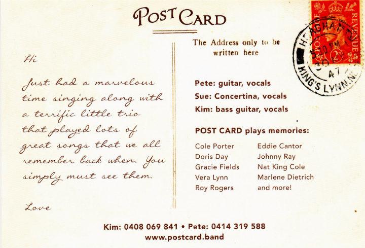 postcardback_small